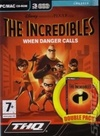 The Incredibles Double Pack (PC)