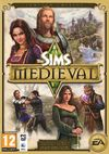 The Sims Medieval (PC)