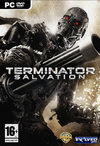 Terminator Salvation: The Videogame (PC)