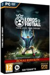 The Lords of Football: Royal Edition (PC)
