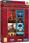 Total War Collection (PC)