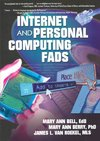 Internet and Personal Computing Fads - Mary Ann Bell (Paperback)