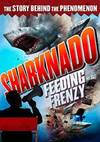 Sharknado: Feeding Frenzy (Region 1 DVD)