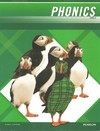 Plaid Phonics, Level C Grade 3 - Inc. Pearson Education (Paperback)
