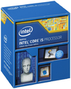 Intel Core i5-6600k 3.50Ghz 6MB Cache Socket 1151 Processor