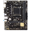 ASUS A68HM-K All-in-one FM2/FM2+ motherboard