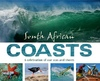 South African Coasts - Sylvia A. Earle (Paperback)