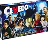 Cluedo: The Classic Mystery Game (Board Game)
