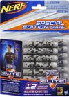 Nerf: N-Strike Special Edition Dart Refill 12 pack