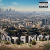 Dr Dre - Compton - A Soundtrack By Dr Dre (CD)