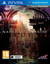 NAtURAL DOCtRINE (PS VITA)