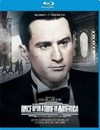 Once Upon a Time In America (Region A Blu-ray)