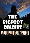 Bigfoot Diaries (Region 1 DVD)
