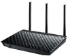 ASUS Wireless-N600 Gigabit Router