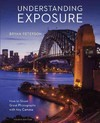 Understanding Exposure, Fourth Edition - Bryan Peterson (Paperback)