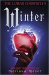 Winter (the Lunar Chronicles Book 4) - Marissa Meyer (Paperback)