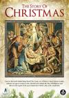 Atlantic - The Story of Christmas (DVD)
