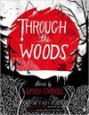 Through the Woods - Emily Carroll (Paperback)