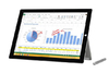 Microsoft Surface Pro 3 12 inch Intel core i5 128GB SSD 4GB RAM Win Pro 8 Tablet (Wifi Only)