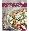 Healthy And Tasty 2:2 High Fibre - Hilda Lategan (Paperback)