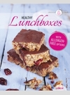 Healthy And Tasty 3:2 Healthy Lunchboxes - Martie Hofmeyr & Janet Wiegand (Paperback)