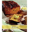 Quick And Tasty 1: Bread - Hendri Warricker (Paperback)