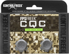 KontrolFreek FPS Freek CQC Analog Stick Extender