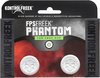 KontrolFreek FPS Freek Phantom Analog Stick Extender (Xbox One)