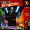 Vegas Showdown (Board Game)