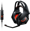 ASUS STRIX 2.0 Multi-Platform Gaming Headset