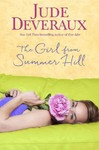 The Girl from Summer Hill - Jude Deveraux (Hardcover)