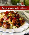 Quick And Tasty 4: Economical Dishes (Paperback)