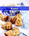 Quick And Tasty 5: Rusks (Paperback)