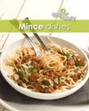 Quick And Tasty 1: Mince Dishes - Hendri Warricker (Paperback)