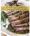Quick And Tasty 2: Meat Dishes - Hendri Warricker (Paperback)