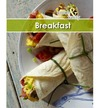 Quick And Tasty 3: Breakfast - Hendri Warricker (Paperback)