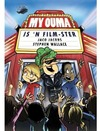 My Ouma Is 'n Film-Ster - Jaco Jacobs (Paperback)