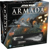 Star Wars: Armada - Core Set (Miniatures) Cover