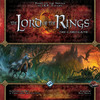The Lord of the Rings: The Card Game - Core Set (Card Game)