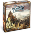 A Game of Thrones: The Board Game (Second Edition) (Board Game)