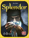 Splendor (Card Game)