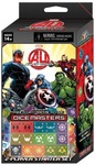 Marvel Dice Masters - Avengers Age of Ultron Starter Set (Dice Game) Cover