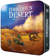 Forbidden Desert (Board Game)