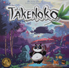 Takenoko (Board Game)