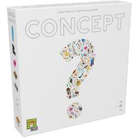 Concept (Party Game)