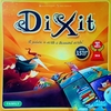 Dixit (Board Game)