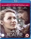 Age of Adaline (Blu-ray)