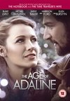 Age of Adaline (DVD)