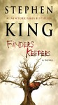 Finders Keepers - Stephen King (Paperback)