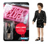 Funko Reaction - Fight Club Marla Singer Reaction 3 3/4 Retro Action Figure